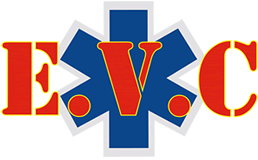 Emergency Vehicles ConversionsMarch 2015 - Emergency Vehicles Conversions